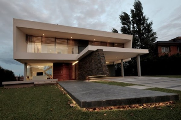 Arquitectura-casa-DLC-diseño-de-Vanguarda-Architects