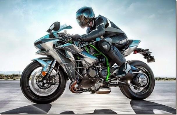 Kawasaki com asas (4)