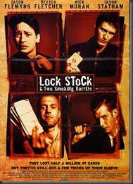 LockStock&2SmokingBarrels