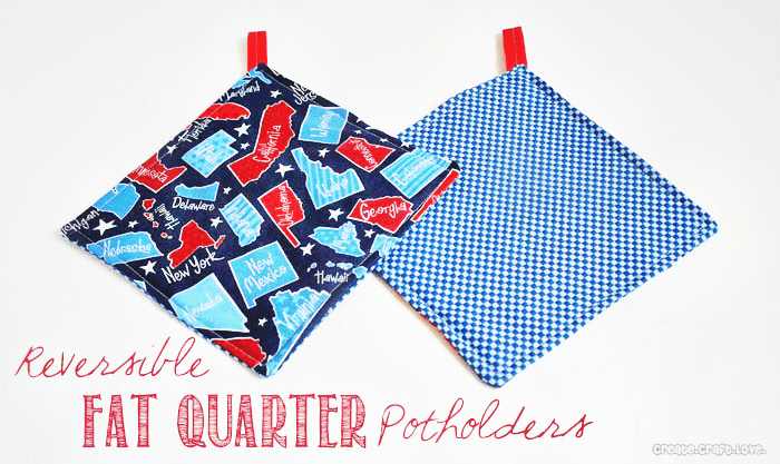 [reversible-fat-quarter-potholders-tutorial%255B3%255D.png]