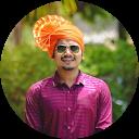 Lalit Pandhare Avatar