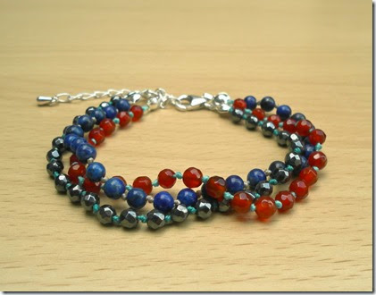 https://www.etsy.com/uk/listing/194368114/lapis-carnelian-stacker-gemstone?ref=shop_home_active_22