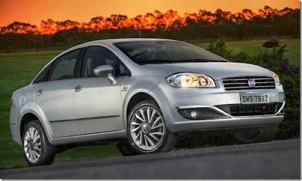 Fiat Linea 2015 (2)