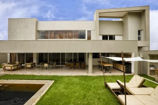 casa-minimalista-casa-monaco-leo-romano