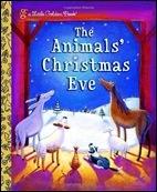 Animals-christmas18