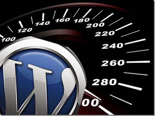 decrease-page-load-time-on-wordpress