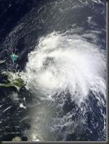hurricane-irene-satellite-picture-mdn