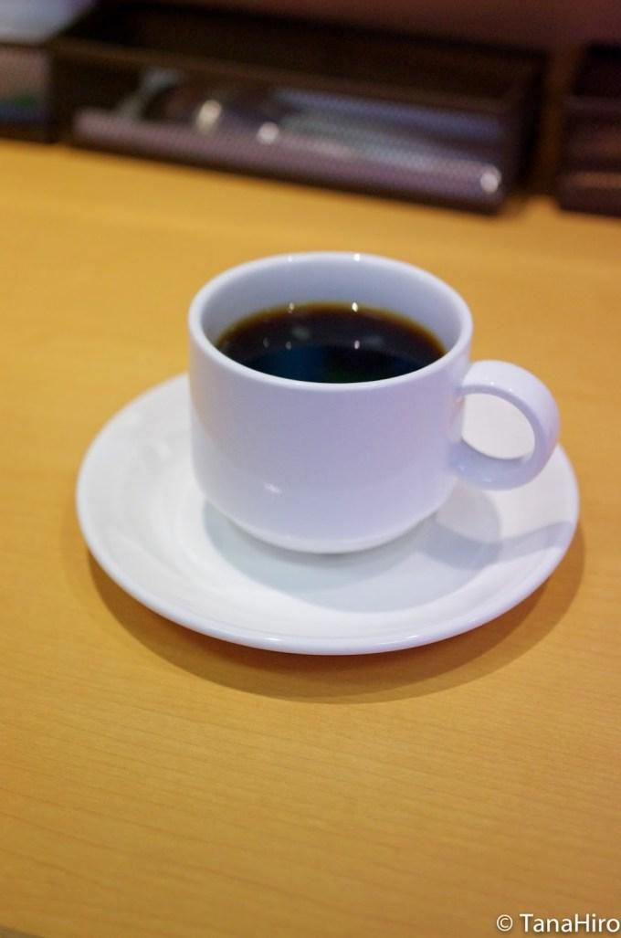 IMGP9545.jpg