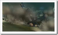 Dragon_Ball_Z_Battle-of-Z_PS3_Xbox_PSVita_16