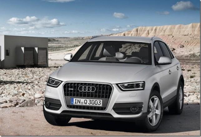 Audi-Q3_2012_1600x1200_wallpaper_03