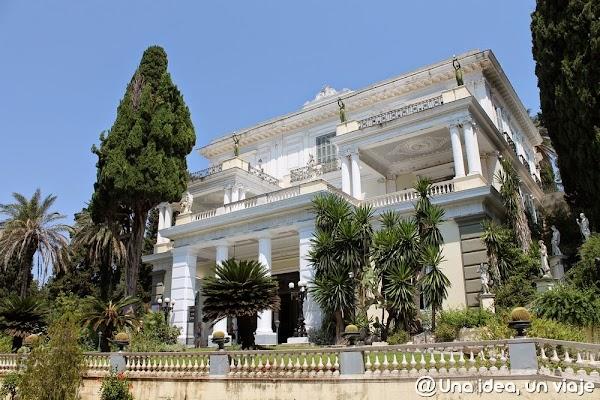que-ver-en-corfu-achillion-palacio-unaideaunviaje.com-1.JPG