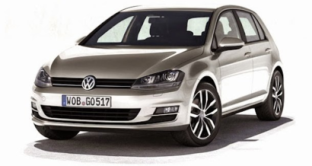 volkswagen-golf-vii-fully-revealed-in-new-leaked-photos-image-gallery_4