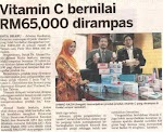 rampasan-vitamin-c.jpg