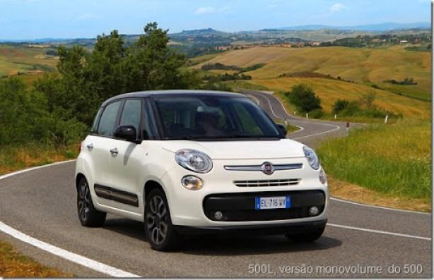 Fiat-500L_2013_1600x1200_wallpaper_01