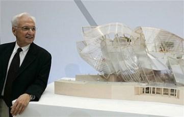frank-gehry-arquitecto-famoso- biografia
