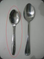 sendok-prancis1