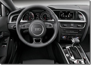 Audi-A5_Coupe_2012_1280x960_wallpaper_19