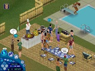 Captura House Party (16).jpg