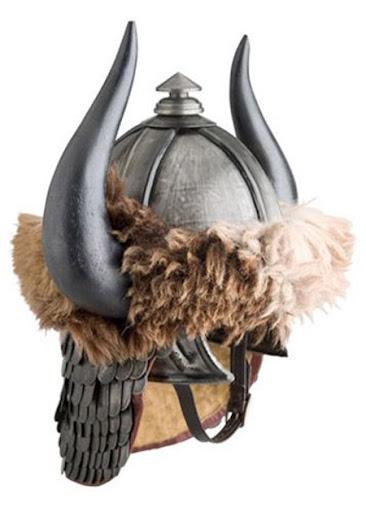 conan-helmet.jpg