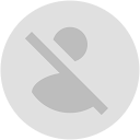 Cooper and Crue's Family Fun Time