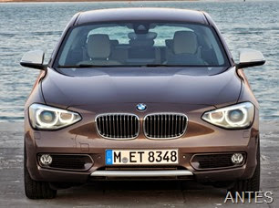 autowp.ru_bmw_125d_3-door_urban_line_1