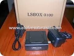 LS BOX 3100