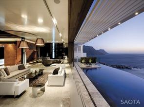 arquitectura-y-decoracion-casa-de-lujo