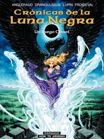 Cronicas_de_la_Luna_Negra_#0_-_Un_Juego_Cruel_01_Drangulssus._Arsenio_Lupin.HTAL