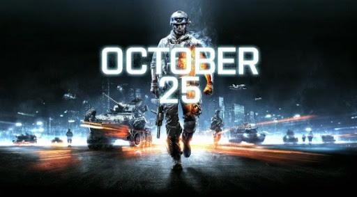 battlefield_3_october_25