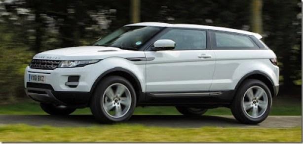 autowp.ru_range_rover_evoque_coupe_ed4_prestige_uk-spec_1