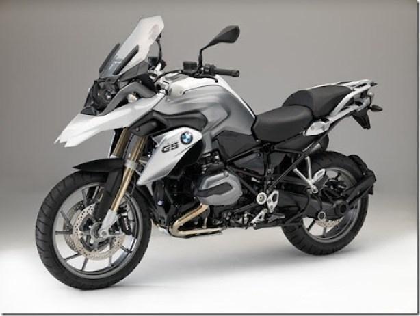 BMW-R-1200