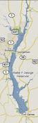 lake-eufaula-map.jpg