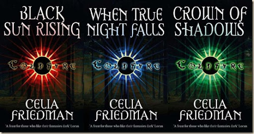 FriedmanCS-ColdfireTrilogy