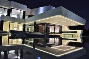 arquitectura-Balcony-arquitectrura-A-cero
