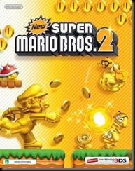 new_super_mario_bros_2