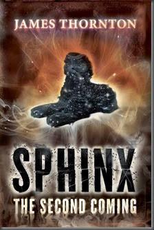 ThorntonJ-SphinxSecondComing