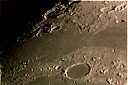 2012-08-26_moon-0.jpg