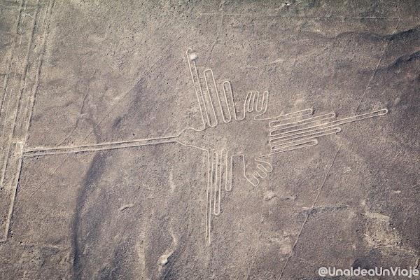Peru-sobrevolar-lineas-Nazca-Nasca-enignaticas-unaideaunviaje.com-02.jpg