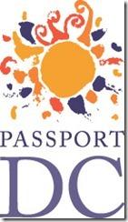 PassportDC-CMYK