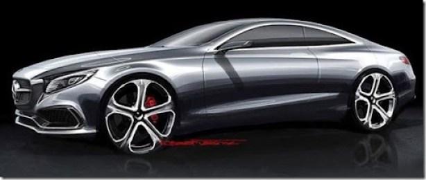 mercedes-s-klasse-coupe-schets-05