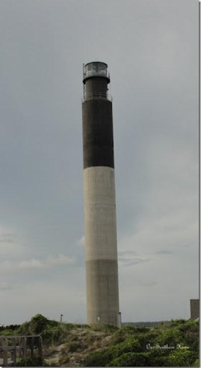caswell beach 2012 766