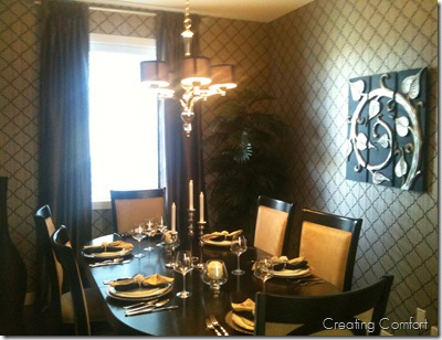 airdrie showhomes 056