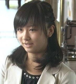 佳子さま可愛い画像その14