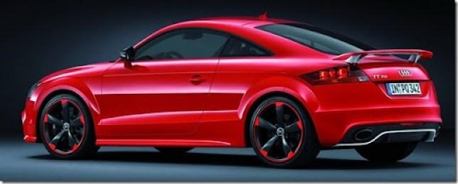 2013-Audi-TT-RS-Plus-14[2]