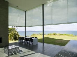 arquitectura-interior-contemporanea