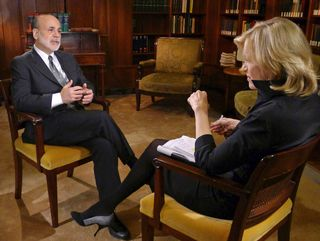 BernankeABC reuters