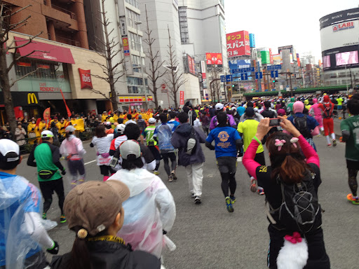 相片 2014-2-23 上午8 38 56.jpg