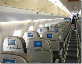 asientos-de-avion-2