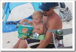 beachtrip2013-maddie 3 month 033