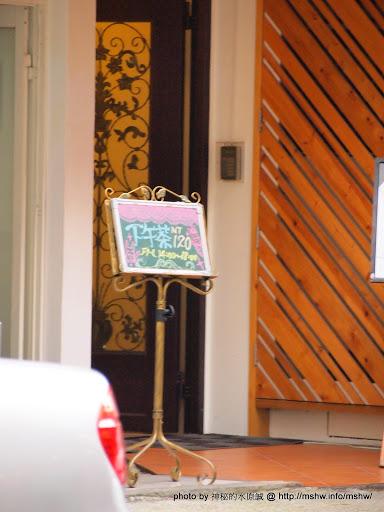 """海賊王ONE PIECE追逐草帽大冒險! 南投""""日月潭/九族文化村""""兩天一夜紀行 ~ part3:其實日月潭晚上吃飽就有點無聊XD Anime & Comic & Game Board Game 南投縣 旅行 景點 海賊王 燒烤/燒肉 玉米 遊戲 飲食/食記/吃吃喝喝 魚池鄉"""